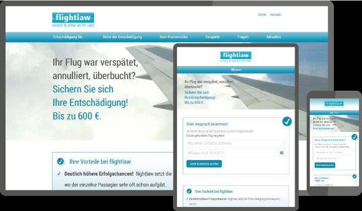 bsp_flightlaw_2_720px